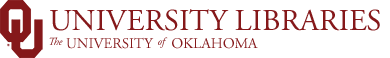OU Banner Logo