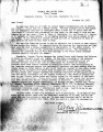Photocopied materials regarding Pyramid Lake Paiute claims against the federal government and...