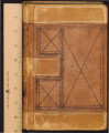 U.S. Civil War diary of Charles Kroff