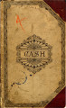 Day book, September 20, 1923 to July 10, 1914. (717) numbered cases regarding per capita claims,...