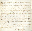 Acts, Bills and Resolutions of the Choctaw Nation, 1869