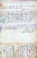Acts, Bills and Resolutions of the Choctaw Nation, 1870