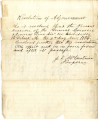 Acts, Bills, and Resolutions of the Choctaw Nation, 1874