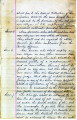 Acts, Bills, and Resolutions of the Choctaw Nation, 1883