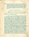 Acts, Bills, and Resolutions of the Choctaw Nation, 1893