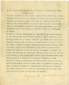 Acts, Bills, and Resolutions of the Choctaw Nation, 1894