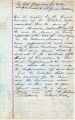 Acts, Bills, and Resolutions of the Choctaw Nation, 1897