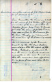 Acts, Bills, and Resolutions of the Choctaw Nation, 1898