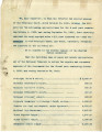 Acts, Bills, and Resolutions of the Choctaw Nation, 1900
