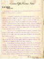 Acts, Bills, and Resolutions of the Choctaw Nation, 1901