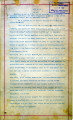 Acts, Bills, and Resolutions of the Choctaw Nation, 1902