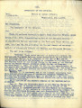 Acts, Bills, and Resolutions of the Choctaw Nation, 1903
