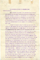 Acts, Bills, and Resolutions of the Choctaw Nation, 1905 (continued)