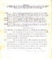 Acts, Bills, and Resolutions of the Choctaw Nation, 1906