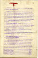 Acts, Bills, and Resolutions of the Choctaw Nation, 1907