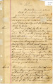 Acts, Bills, and Resolutions of the Choctaw Nation, 1885