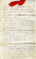 Acts, Bills, and Resolutions of the Choctaw Nation, 1857-1858
