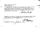 Warranty Deed from Willie Powell to H. G. Butts and A. E. Walker.
