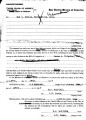 Subpoena for C. Guy Cutlip in case of Jesse A. Tolerton vs. E. C. Bartlett, et. al.