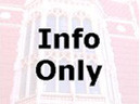 Dedication Ceremonies
