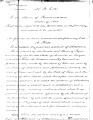 "Written copy of House Resolution 614--""""To establish the judicial district of..."