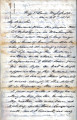 From John F.H. Claiborne (Bay St. Louis, Mississippi).  To John J. McRae.  Dated Dec. 26, 1858. ...