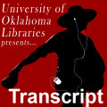 Online OU History Resources